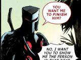Dark Knight (Prime Earth)