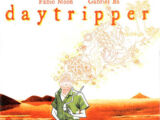 Daytripper Vol 1 10