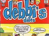 Debbi's Dates Vol 1 5