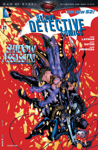 File:Detective Comics Vol 2 21 Combo.jpg