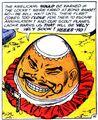 Egg Fu Earth-One 003