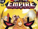 Empire Vol 1 0
