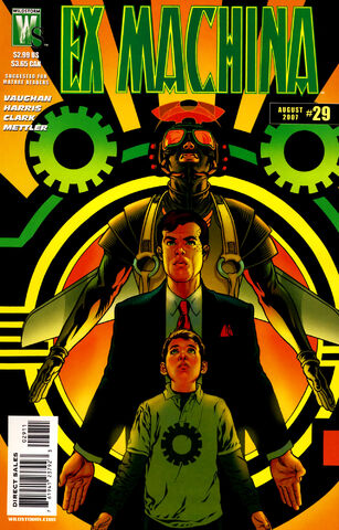 File:Ex Machina Vol 1 29.jpg