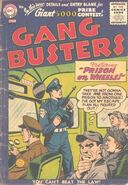 Gang Busters Vol 1 54