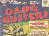 Gang Busters Vol 1 54