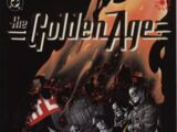 Golden Age Vol 1 1