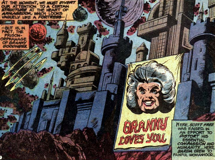 File:Granny Goodness' Orphanage.png