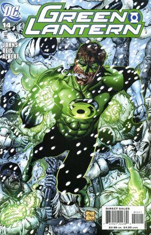File:Green Lantern v.4 14.jpg
