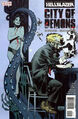Hellblazer City of Demons Vol 1 5