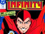 Infinity Inc. Vol 1 32