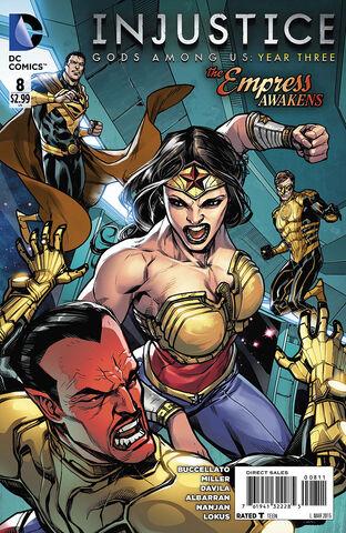 File:Injustice Year Three Vol 1 8.jpg