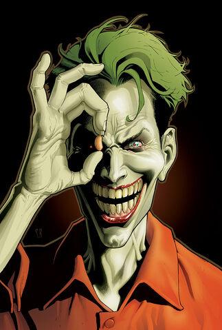 File:Joker 0026.jpg