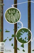 Kid Eternity v.3 9