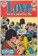 Love Stories Vol 1 149