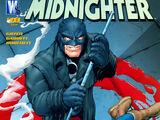 Midnighter Vol 1 18