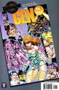 Millennium Edition Gen 13 Vol 1 1