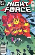 Night Force Vol 1 12