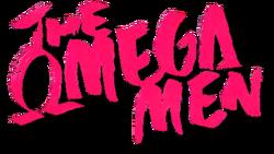 Omega Men (2015) Logo