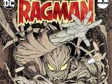 Ragman Vol 3 1