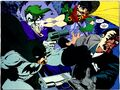 Robin Dick Grayson 0015