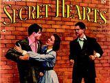 Secret Hearts Vol 1 2