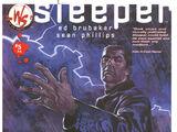 Sleeper Vol 1 5