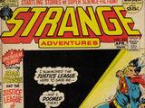 Strange Adventures Vol 1 235