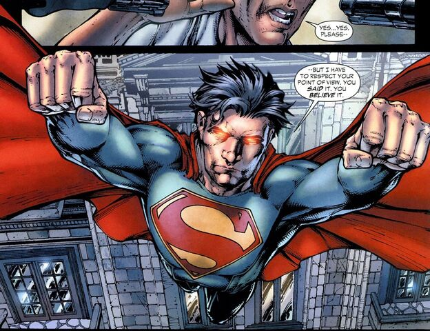 File:Superman Earth-1 025.jpg