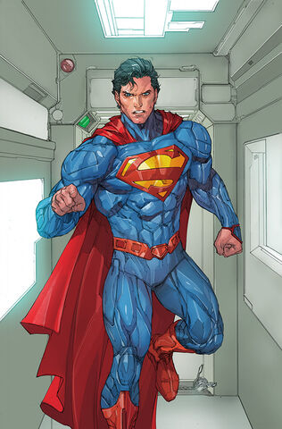 File:Superman Prime Earth 0018.jpg