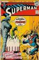 Superman v.1 251