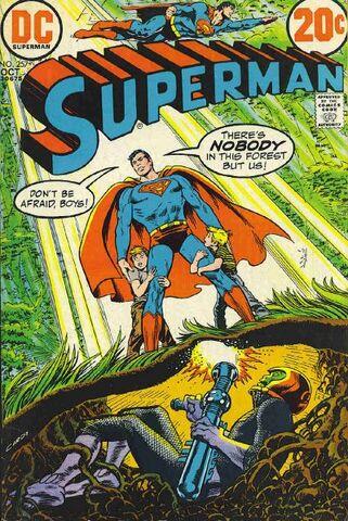 File:Superman v.1 257.jpg