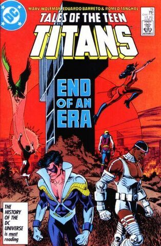File:Tales of the Teen Titans Vol 1 78.jpg