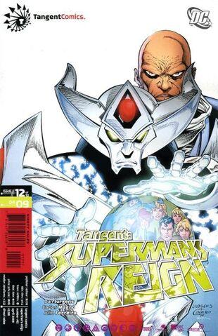 File:Tangent Superman's Reign Vol 1 12.jpg
