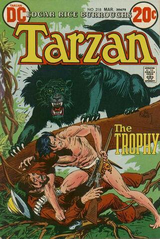 File:Tarzan Vol 1 218.jpg