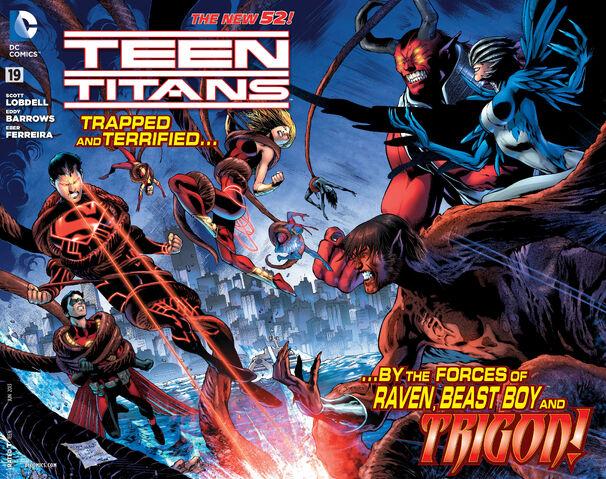 File:Teen Titans Vol 4 19 Gatefold.jpg