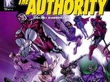 The Authority Vol 4 24
