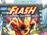 The Flash: The Dastardly Death of the Rogues (Collected)