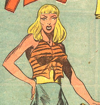 File:Tigress Earth-S.png