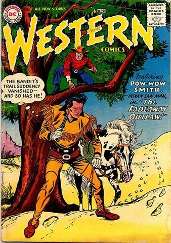 File:Western Comics Vol 1 62.jpg