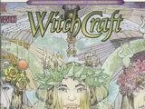 Witchcraft Vol 1 2