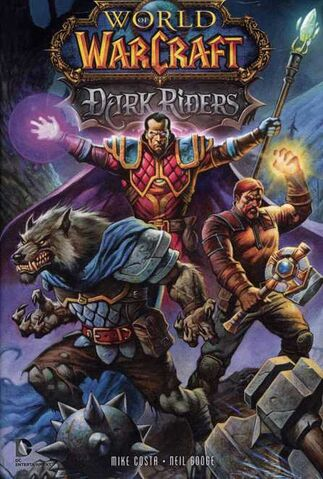 File:World of Warcraft Dark Riders.jpg