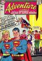 Adventure Comics Vol 1 350