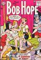 Adventures of Bob Hope Vol 1 89