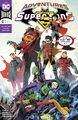 Adventures of the Super Sons Vol 1 12