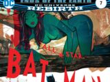 All-Star Batman Vol 1 7