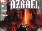 Azrael Vol 2 6