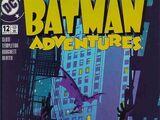 Batman Adventures Vol 2 12