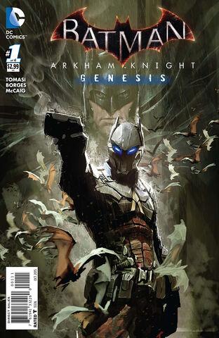 File:Batman Arkham Knight Genesis Vol 1 1.jpg