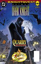Batman Legends of the Dark Knight Vol 1 59