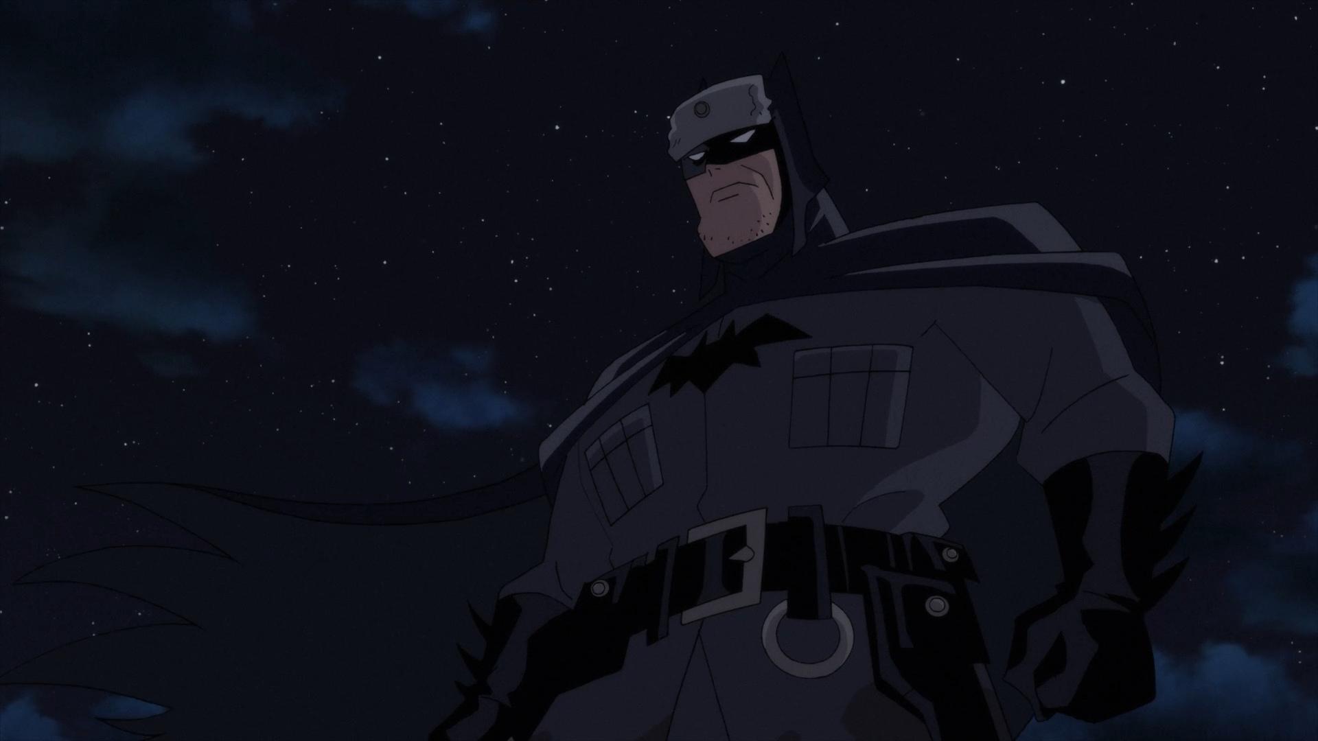 Batman Superman Red Son Movie Dc Database Fandom